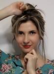Ekaterina , 27, Tyumen