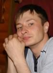 Vladislav, 32, Usinsk