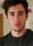 Erick, 21  , Tijuana