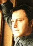 Turan, 47, Istanbul