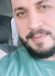 Khaled⛑, 34  , Manama