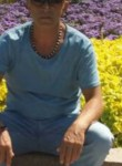 Adnan, 47  , Ankara