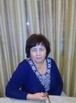 Tatyana, 61  , Horad Barysaw