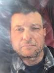 Dima, 45  , Yuzhno-Kurilsk