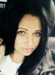 Yulenka, 34  , Makiyivka