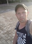 Denis, 35, Krasnodar