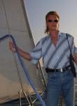 Aleksandr, 43  , Nogliki