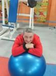 Oleg, 50  , Belgorod