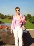 Natalya, 58, Kolpino