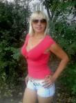 Yuliya, 34  , Rostov-na-Donu