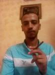 محمد زيزو, 30  , Suez