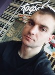 Slava, 30  , Sychëvka