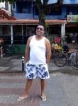 Pedro, 45  , Sao Paulo