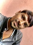 Raaj, 23  , Pune