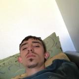 Igor, 31  , San Paolo di Civitate