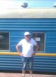 Andrey, 39  , Kostyantynivka (Donetsk)