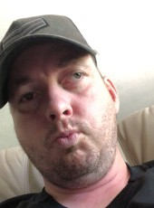 Troymecum, 35, United States of America, Redding