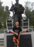 roman, 32  , Ivangorod