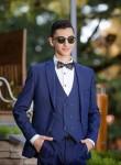 Erik, 20  , Yerevan