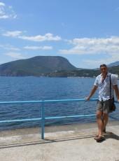 aleks, 43, Ukraine, Mariupol