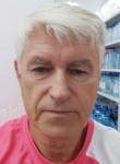 Radik, 60  , Ufa