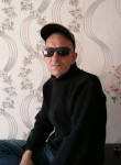 Marat, 41, Kazan