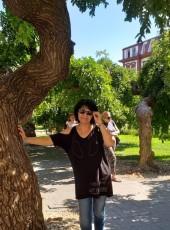 Tatiana, 53, Ukraine, Odessa