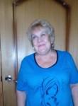 Lyubov, 55  , Yasnogorsk