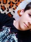 Vlad, 18  , Verkhnyaya Pyshma