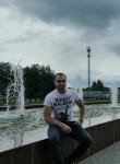 Ilya, 29  , Serpukhov