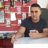 hamdi, 50  , Ain Benian