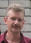 Sergey, 56  , Chernihiv