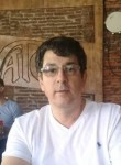 omared, 52  , Buenos Aires