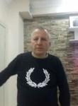 Ercanbaşkan, 47  , Istanbul