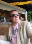 Dima, 45, Ternopil