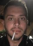 Eugenio, 29 лет, Sant