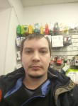 Dmitriy, 30  , Sovetskiy (KMAO)
