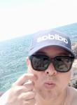 Anatoliy, 37  , Foros