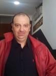 .Diego, 45  , Zaragoza