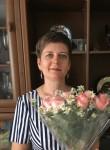 Tatyana, 54, Krasnoyarsk