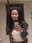 Margo, 29, Minsk