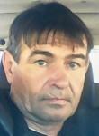 Viktor, 53  , Lyubytino