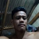 Ronald, 22  , Bulaon