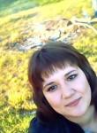 Svetlana, 27, Krasnoyarsk