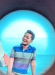 Wiliam, 22  , Palembang