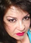 Maria del Rosa, 55  , Zapopan