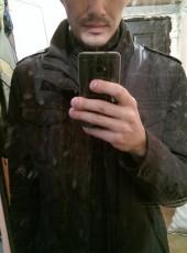 Aleksey, 28, Russia, Pavlovo
