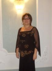 venera, 47, Russia, Nizhnekamsk