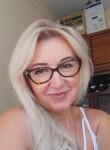 Natalya, 53, Volzhskiy (Volgograd)
