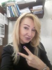 Natalya, 51, Russia, Volzhskiy (Volgograd)